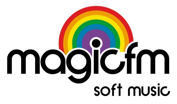 Radio magic fm bulgaria online dating. Dating for one night.